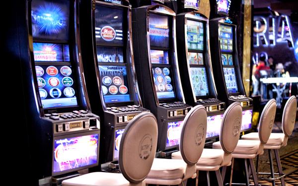 Рейтинг онлайн казино 2014